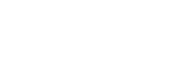 Connection Leadership