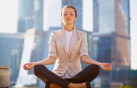 Le mindful leadership, pour transformer votre entreprise